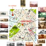 carte de situation_3