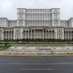Bucarest_palais_parlement